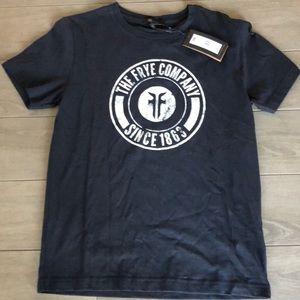 Men's Frye T-shirt